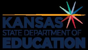 Kansas State Department of Education